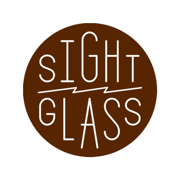 Sightglass Coffee By Joyride