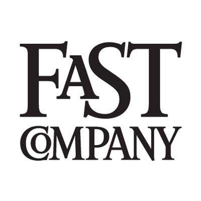 Fast Company - Joyride Coffee