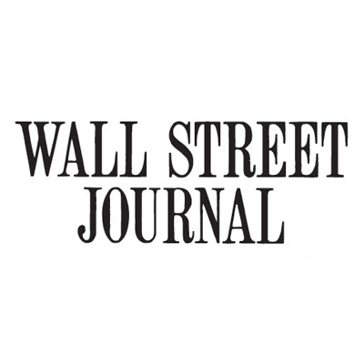 Wall Street Journal - Joyride Coffee