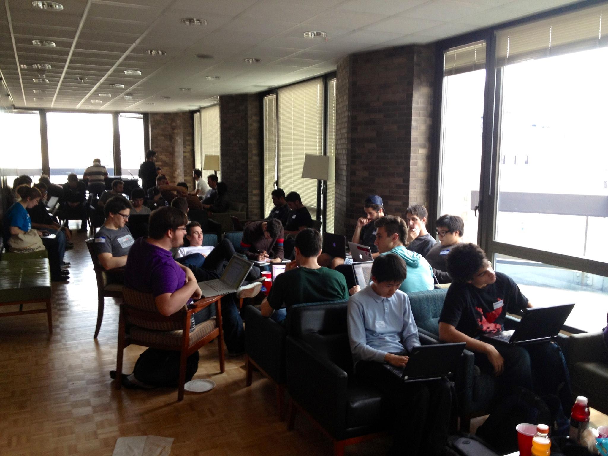 F2012-Hackathon-6.jpg