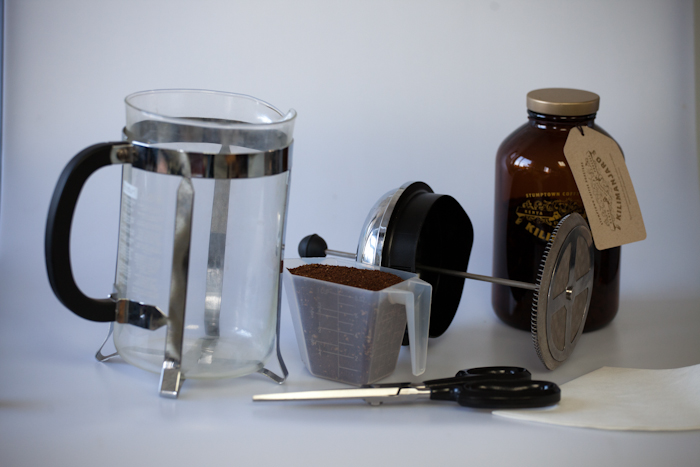 How-to-filter-a-french-press-1-of-14.jpg