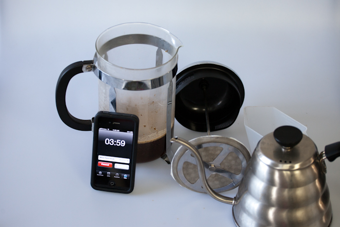 How-to-filter-a-french-press-9-of-14.jpg