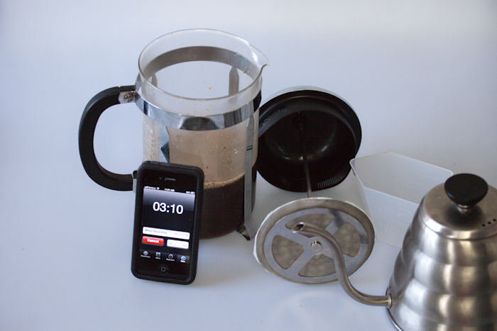 How-to-filter-a-french-press-10-of-14.jpg
