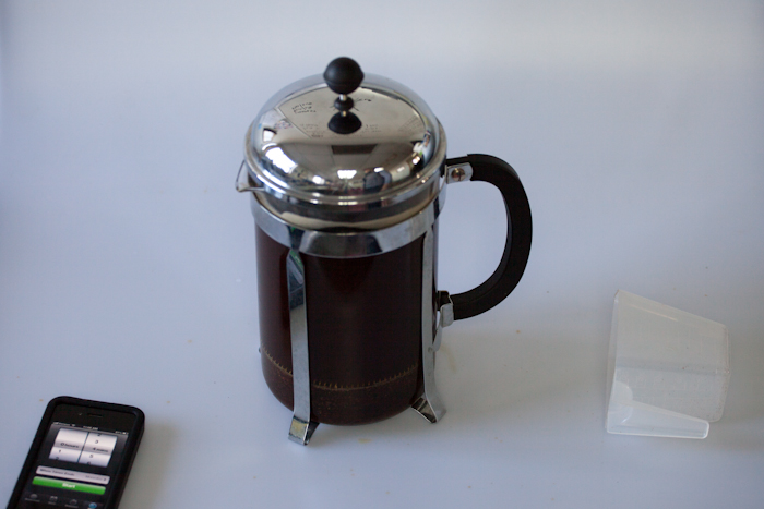 How-to-filter-a-french-press-13-of-14.jpg