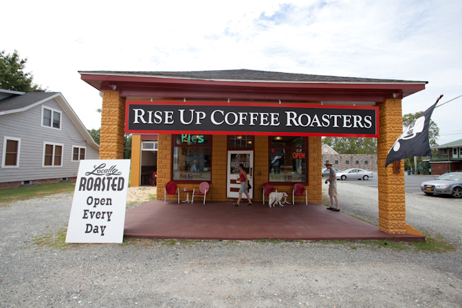 Rise Up Coffee (1 of 7)