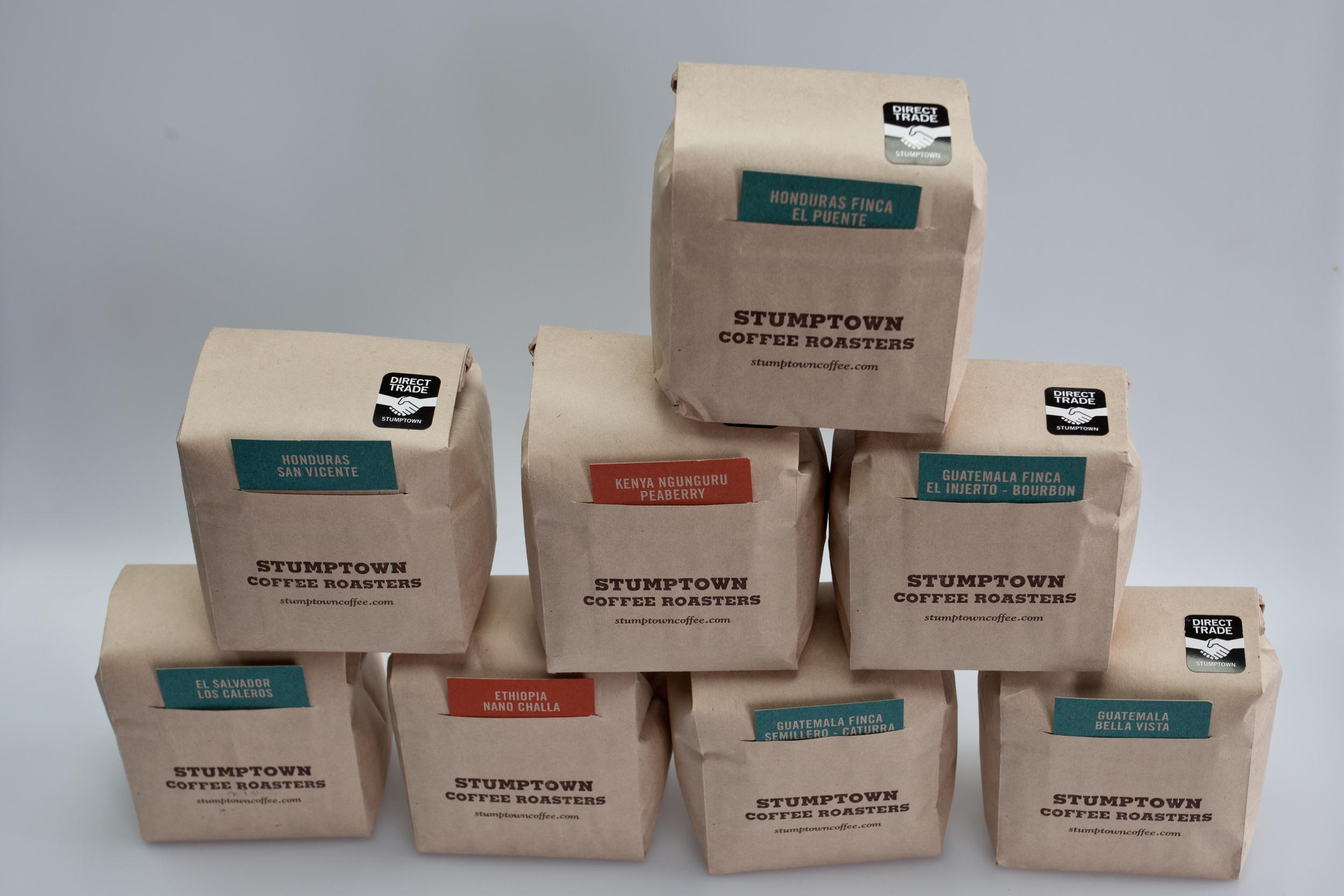 Stumptown-Office-Coffee-1-of-1.jpg