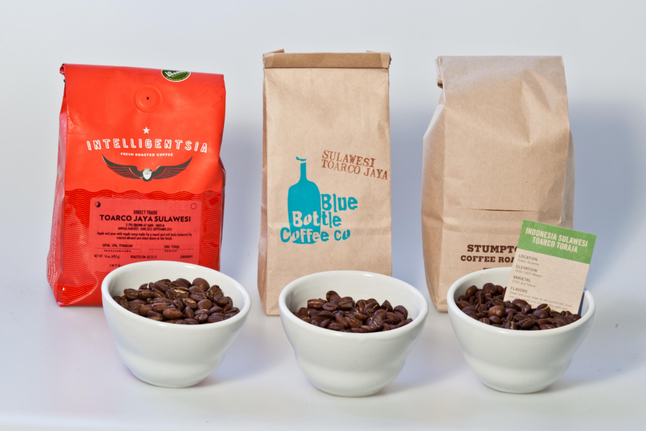 Joyride-Coffee-Distributors-Toarco-Coffee-1-of-4.jpg