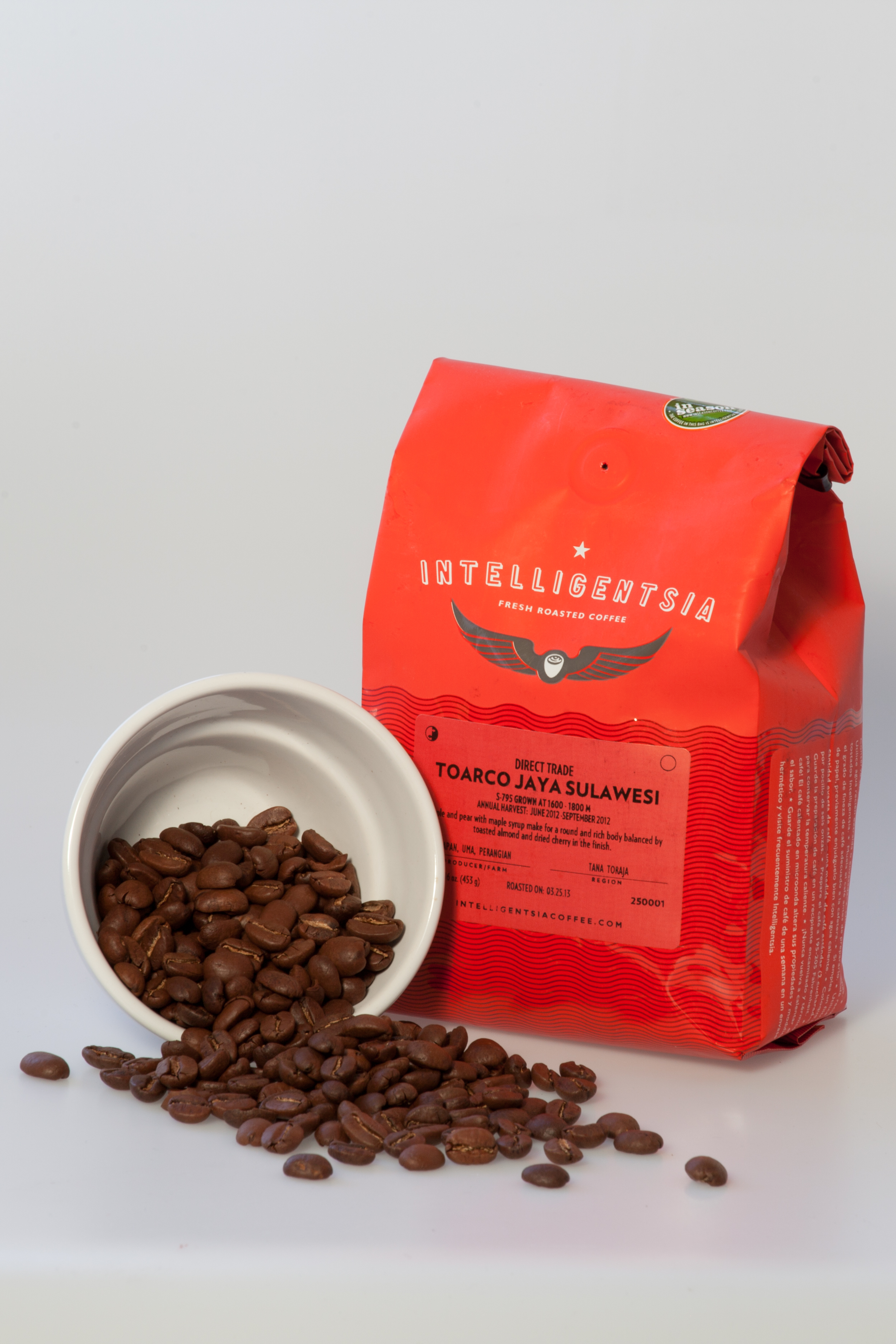 Joyride Coffee Distributors- Toarco Coffee (2 of 4)