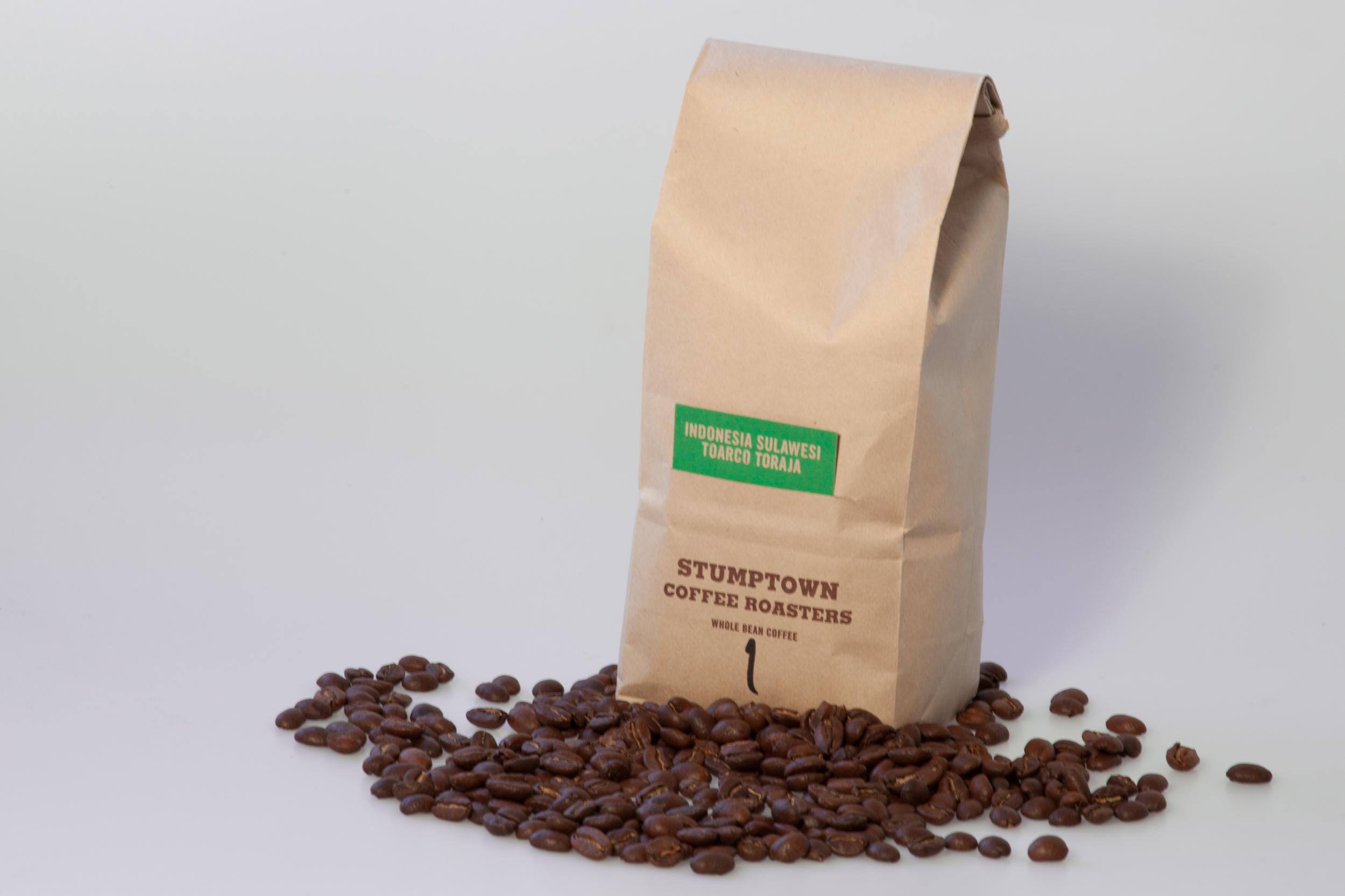 Joyride Coffee Distributors- Toarco Coffee (3 of 4)