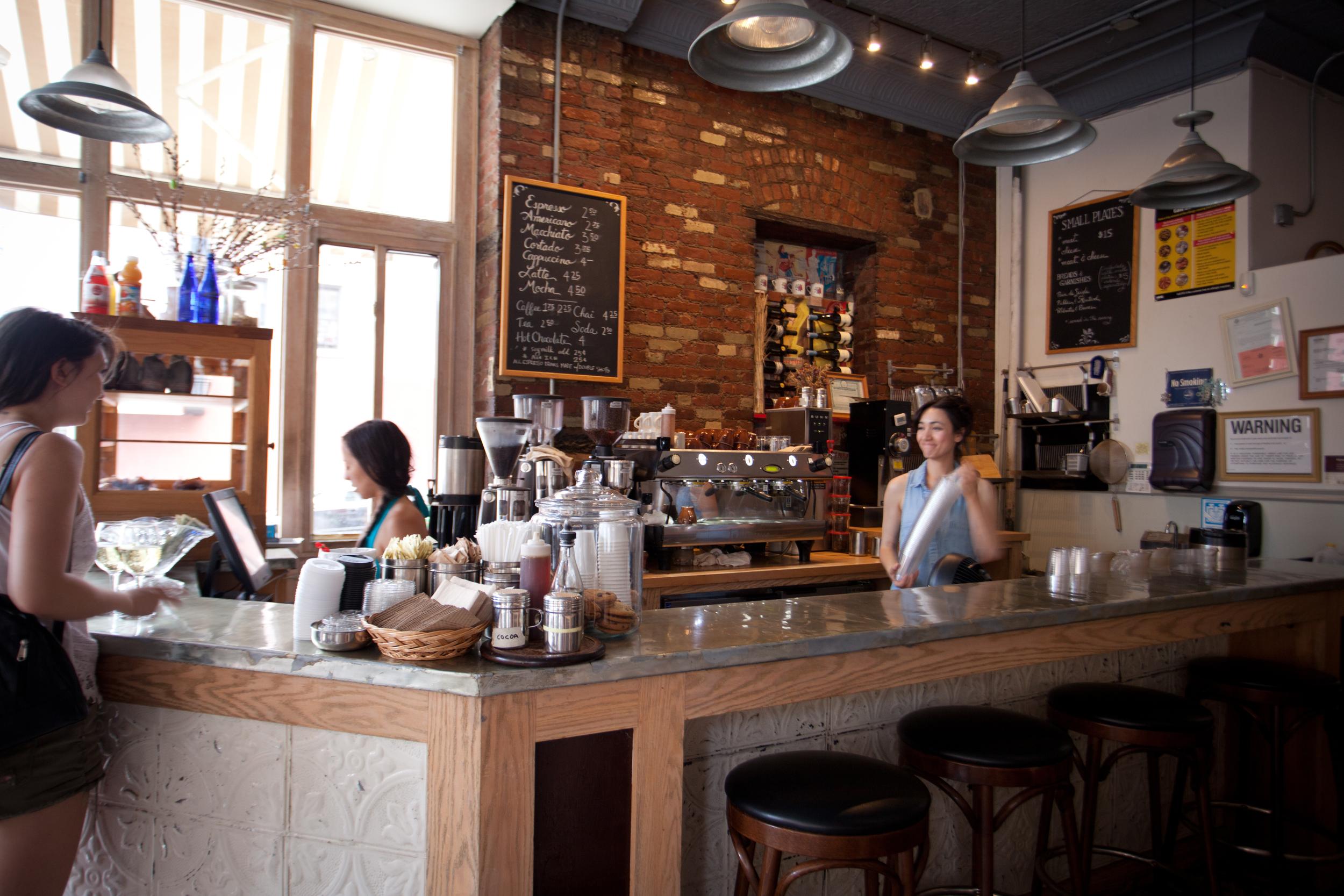 OST-Cafe-2-of-3.jpg