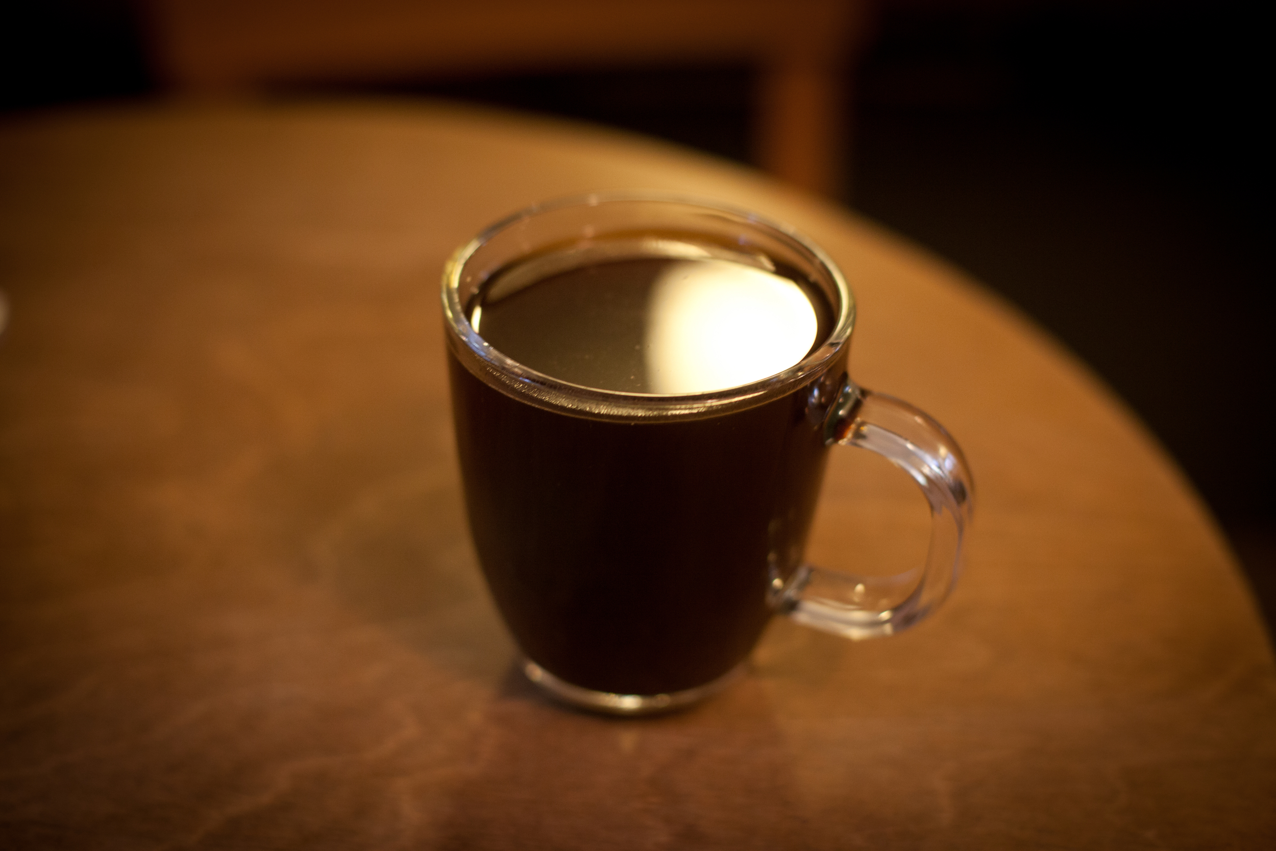Joyride Coffee, Cafe Grumpy