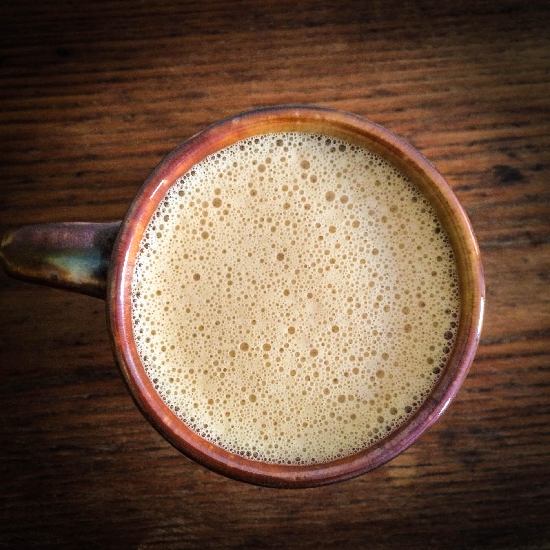 amy coffee-2