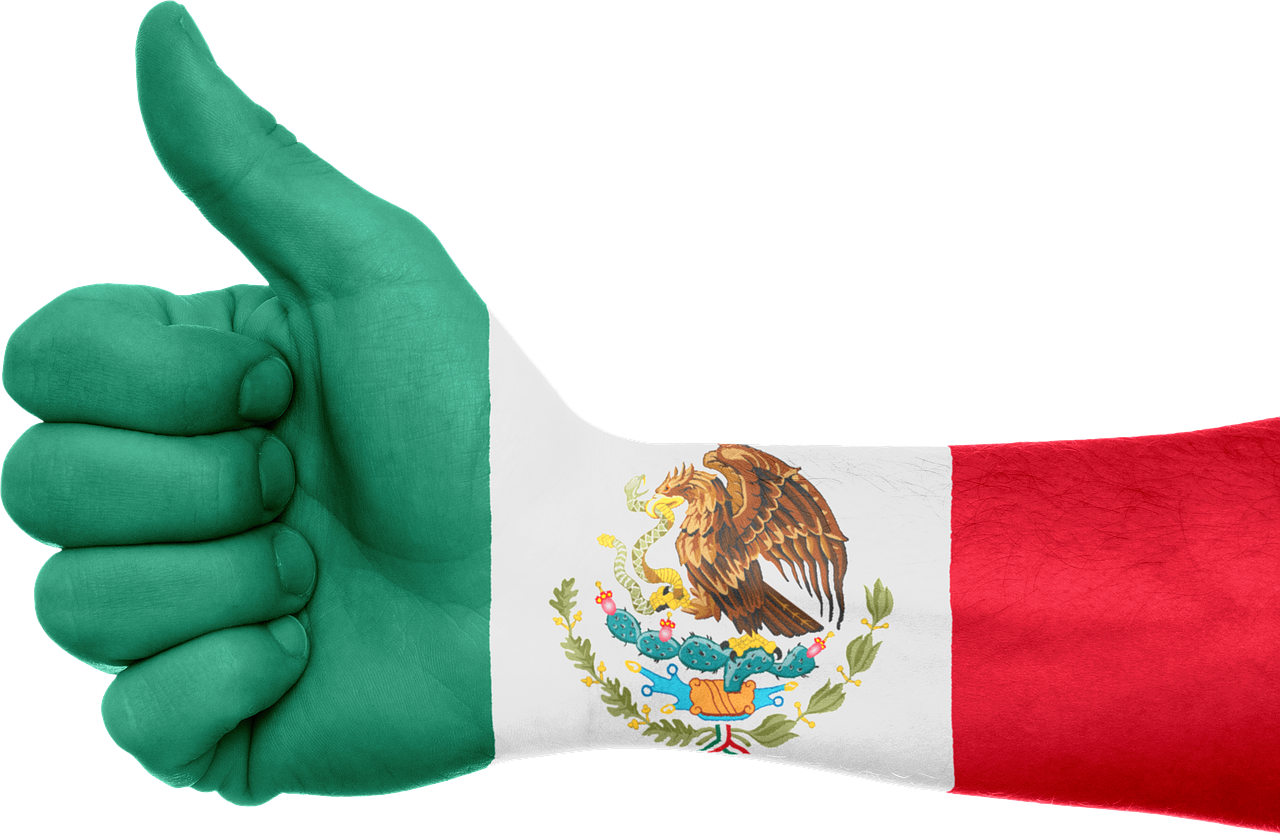 mexico-641596_1280.png