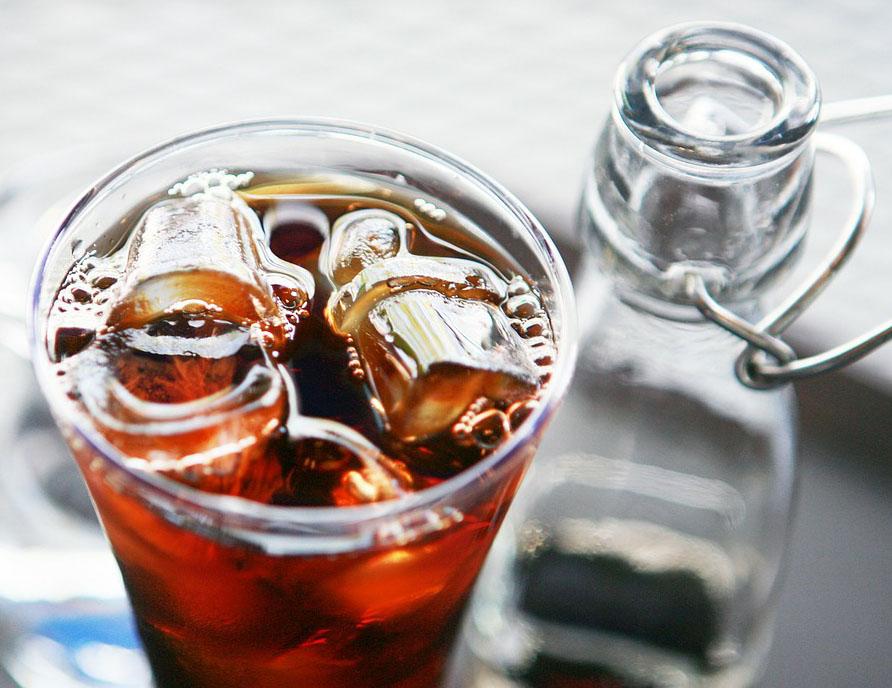 iced-tea-241504_12801.jpg