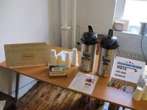 The-Ladders-Office-Coffee-Tasting-3-300x225.jpg