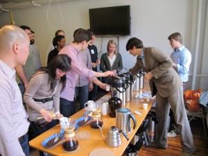 The-Ladders-Office-Coffee-Tasting-1-300x225.jpg