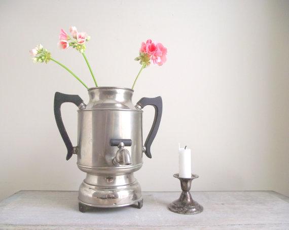 perc-flower-holder.jpg