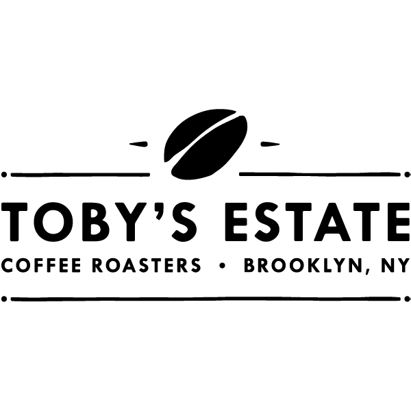 Toby's Estate Coffee By Joyride Coffee | Office Coffee