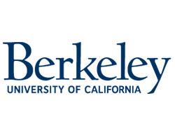 Berkeley_Logo.jpg