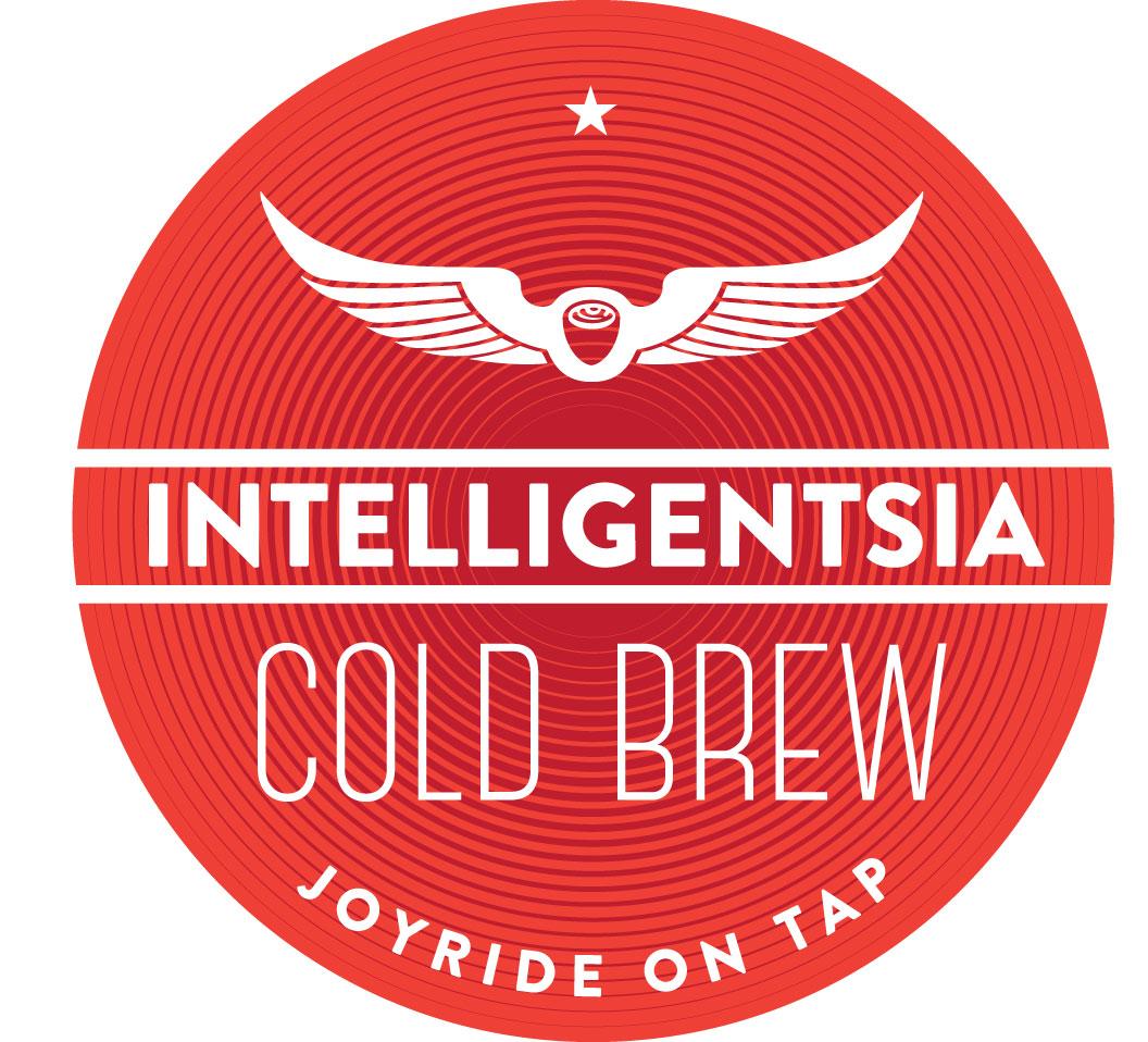 Intelligentsia_Cold_Brew_Joyride.jpg