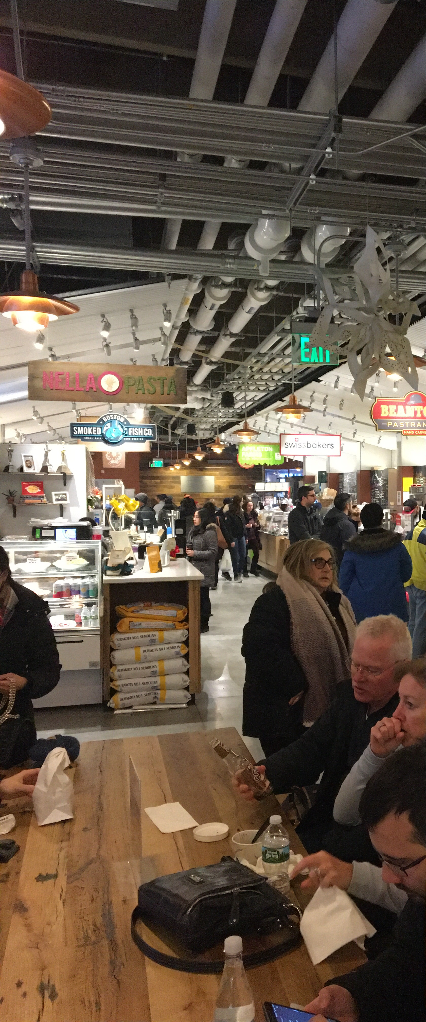 Boston Public Market (4).jpg