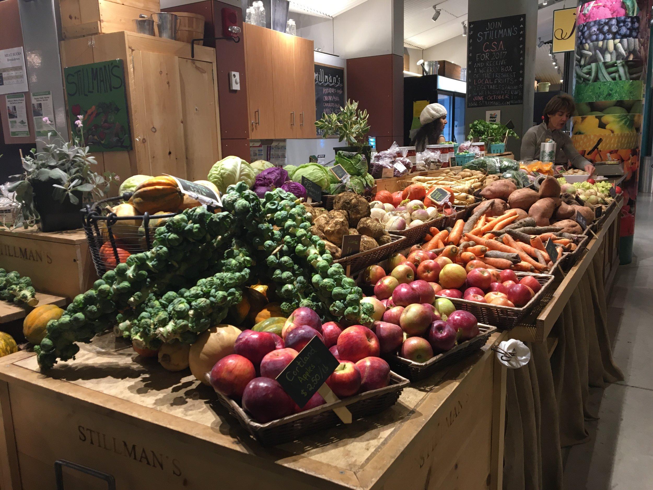 Boston Public Market.jpg