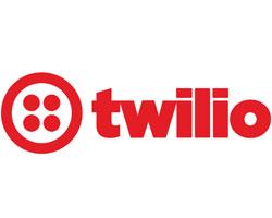 Twilio_Logo_Joyride.jpg