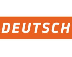 Deutsch_Logo_Joyride.jpg