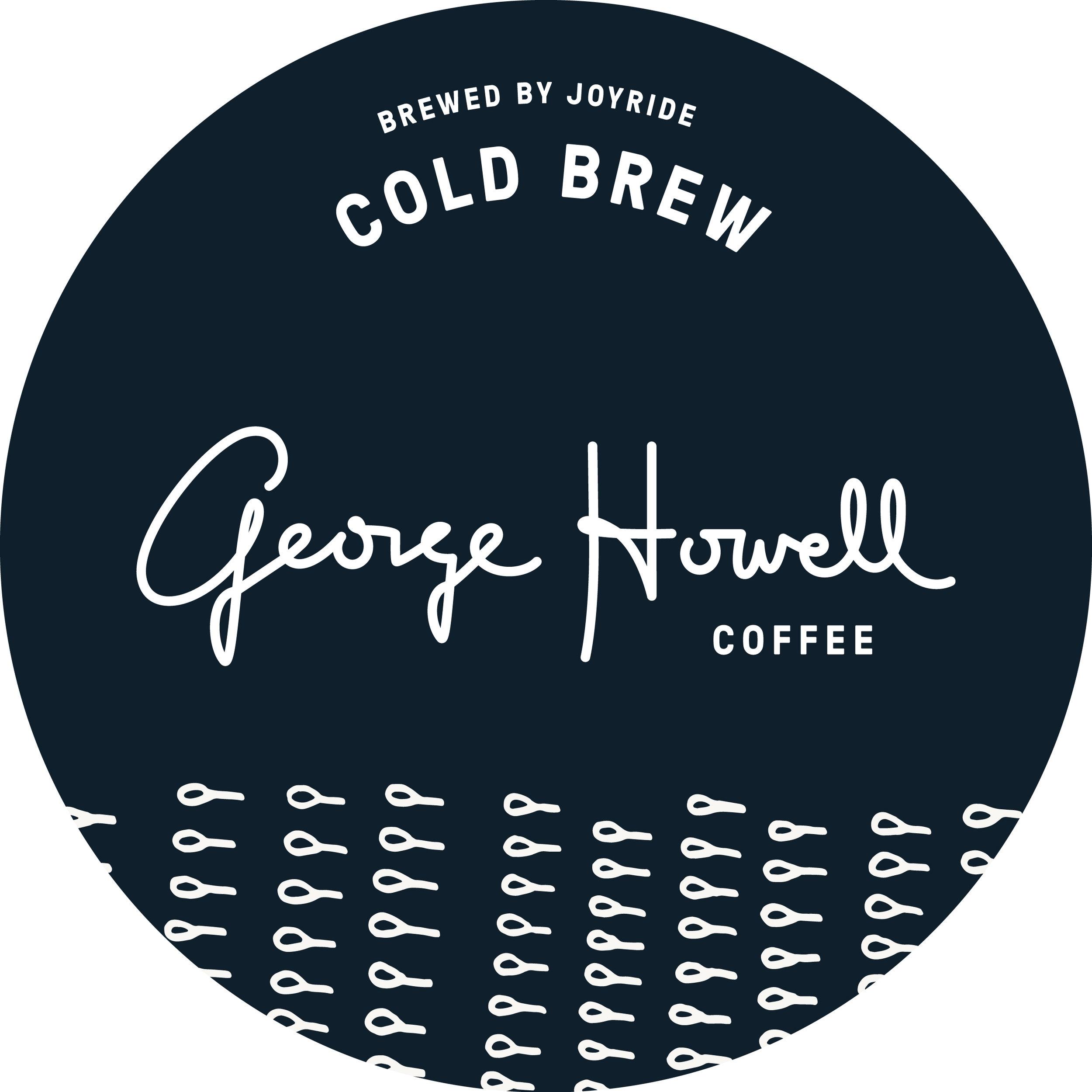 GHC_ColdBrewTap.pdf