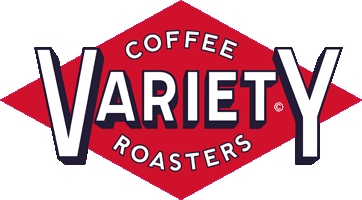 Variety Coffee Roasters