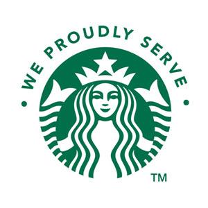Starbucks_Logo_Joyride_Cold_Brew_Coffee.jpg