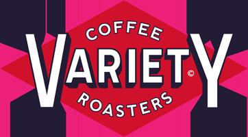 Variety Office Coffee