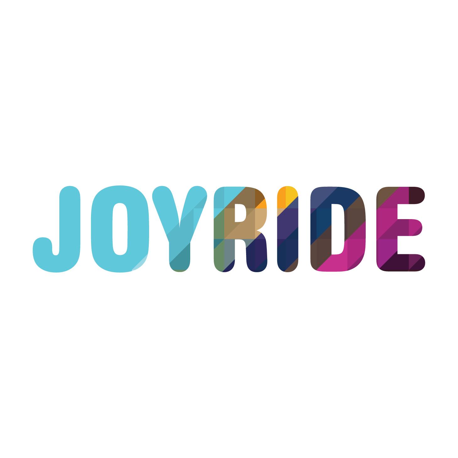 Joyride Coffee
