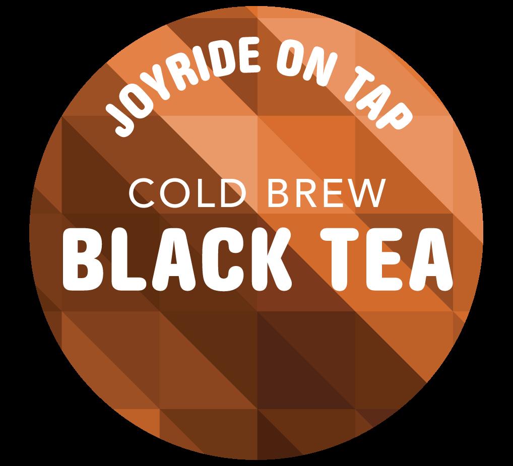 Joyride_Tea_Taps-2018_Black Tea.png