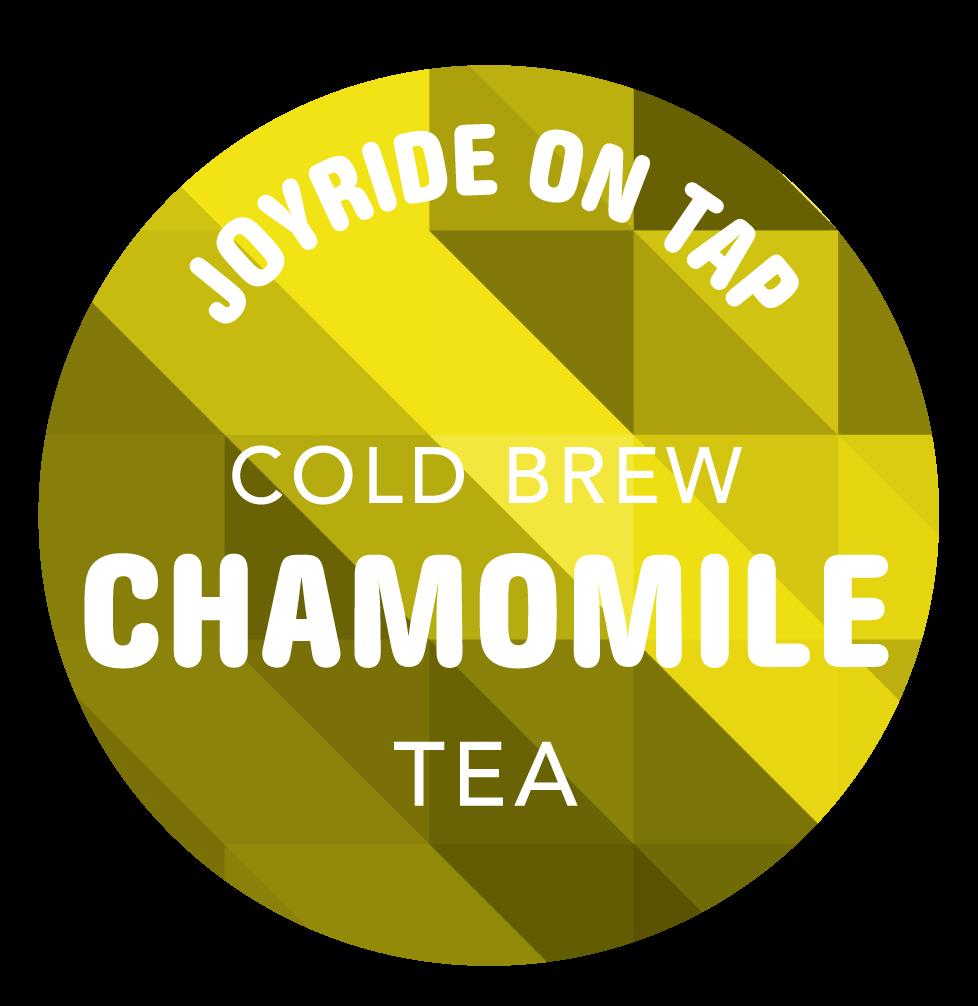Joyride_Tea_Taps-2018_chamomile.png