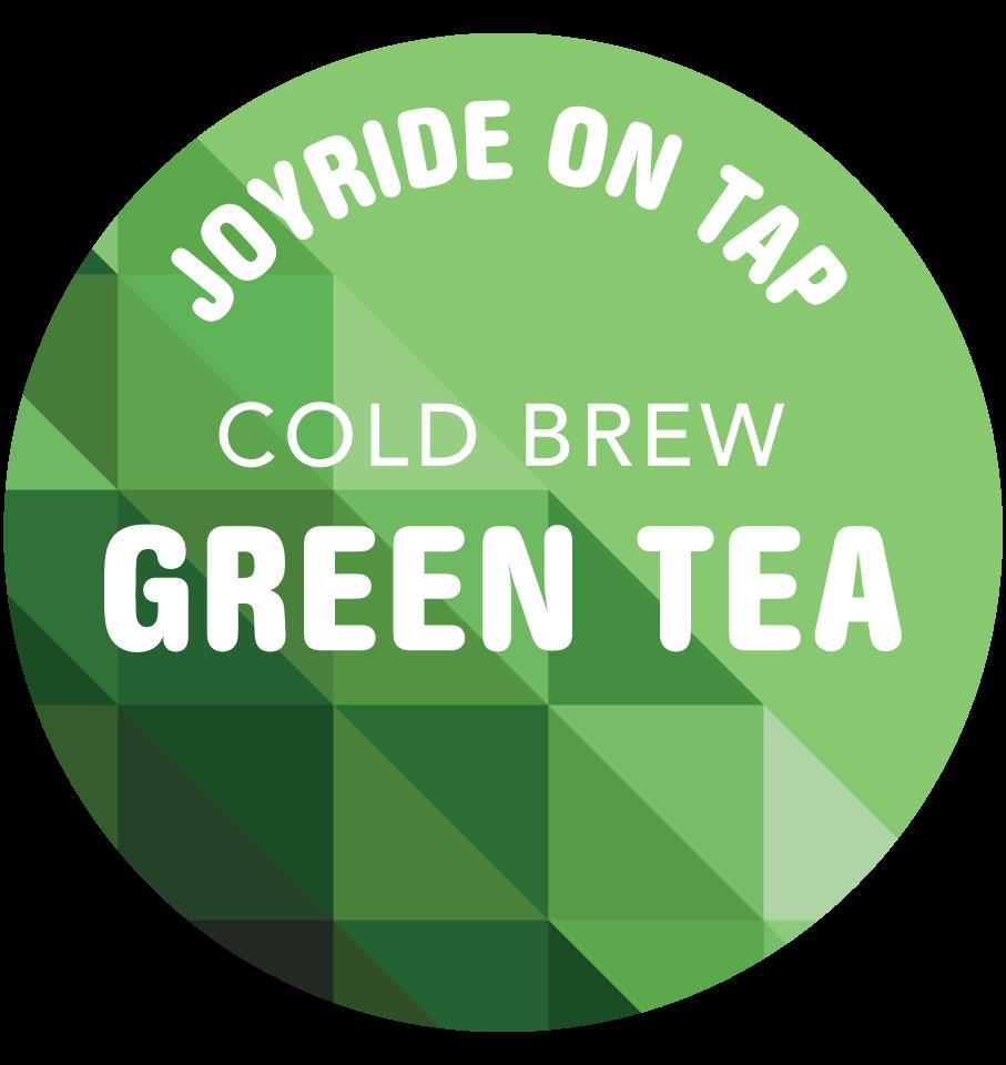 Joyride_Tea_Taps-2018_Green Tea.png