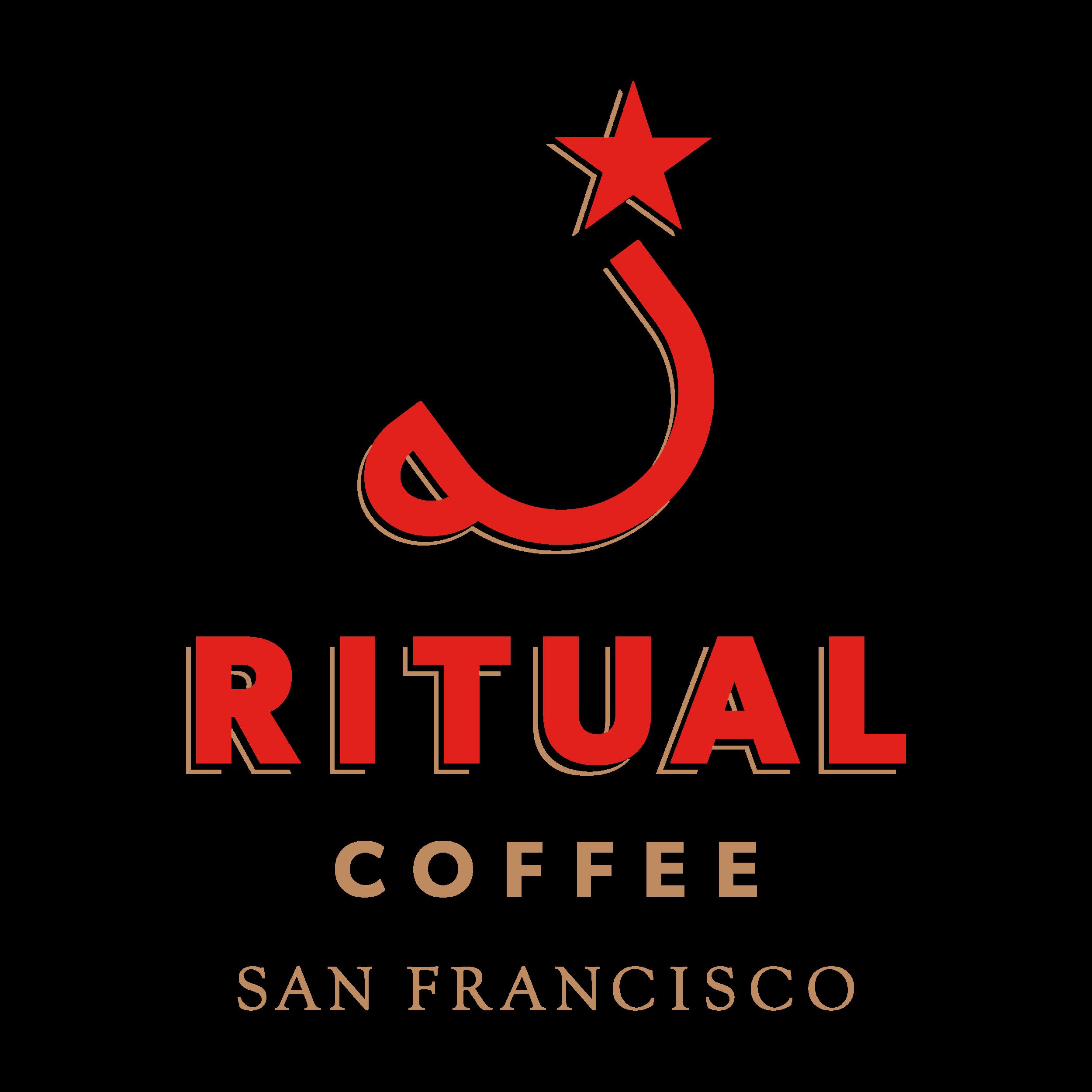 Ritual Office Coffee