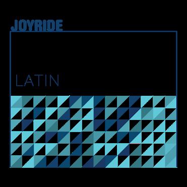 latin cofee .png