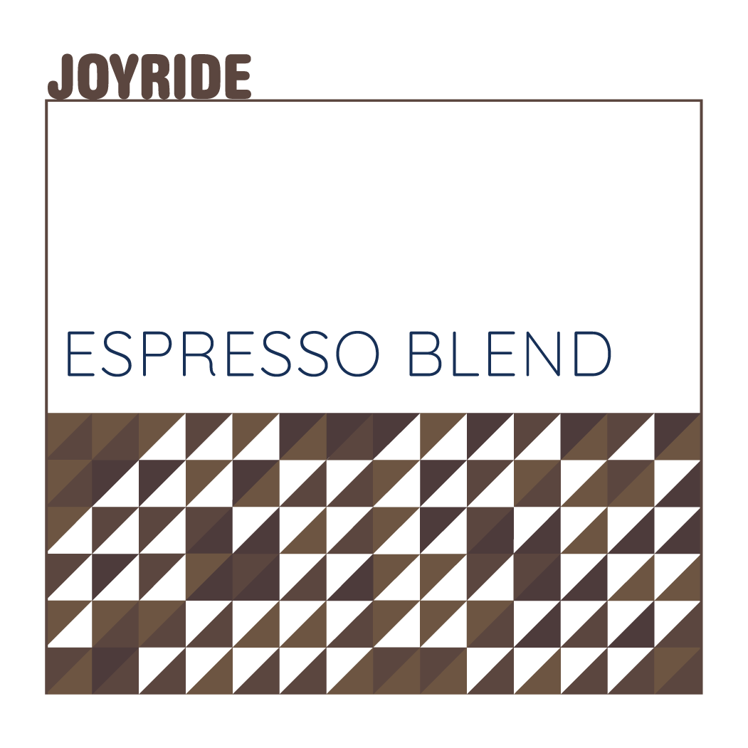 Hot Coffee Fronts_Espresso Blend.png