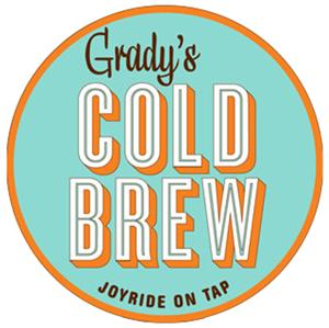Gradys-Cold-Brew.png