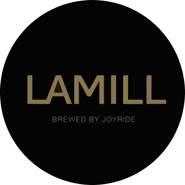 Lamill-Cold-Brew-Coffee.png