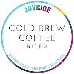 EDITABLE- tap handles-FINAL-7.17.18_Cold Brew Coffee NITRO.png