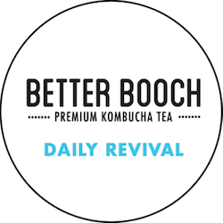 BETTERBOOCH.png