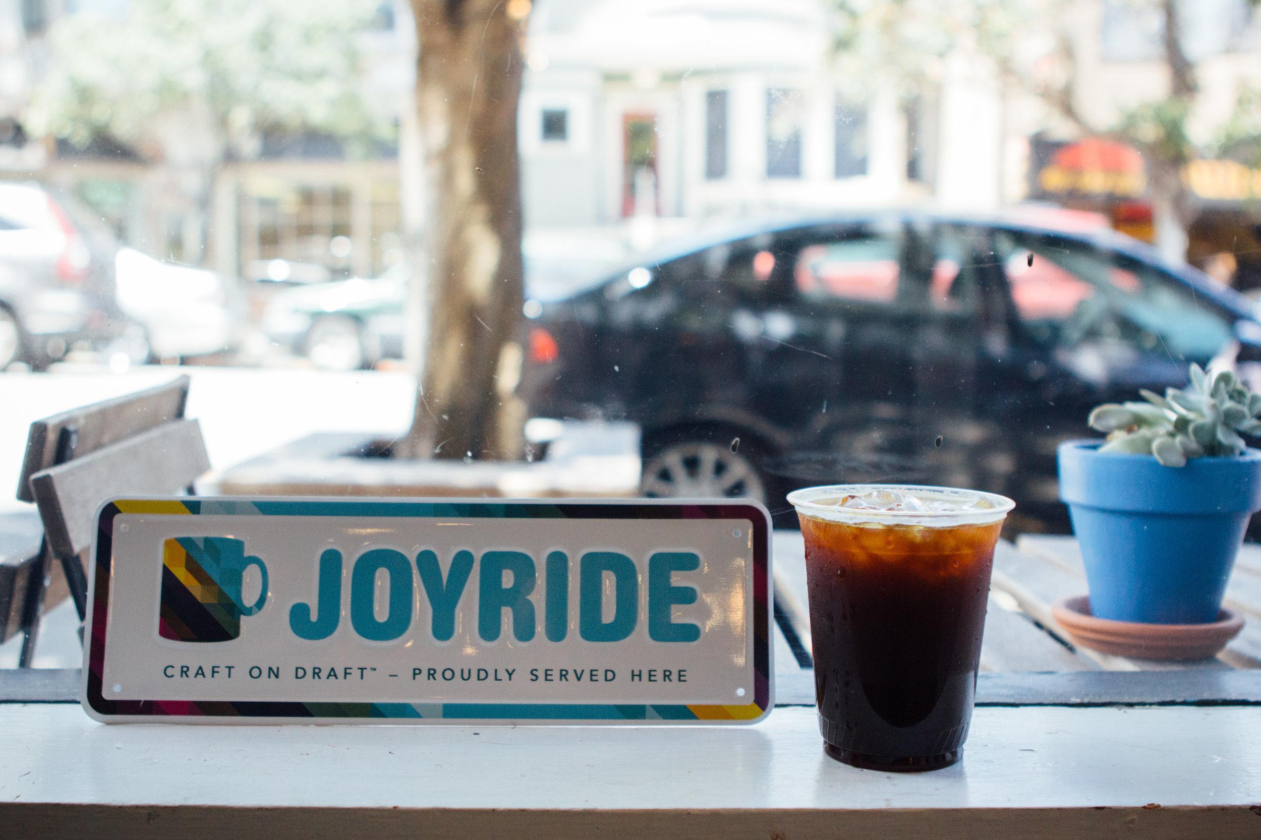 Joyride Sign.jpg