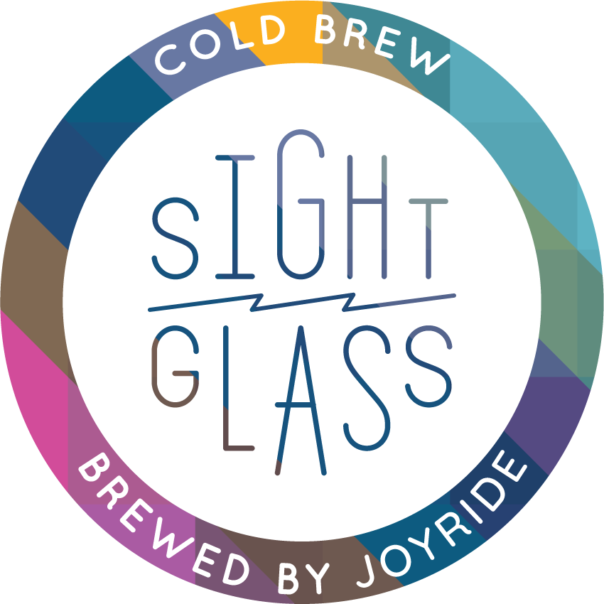 Sightglass 2018_ChromaLabel.png