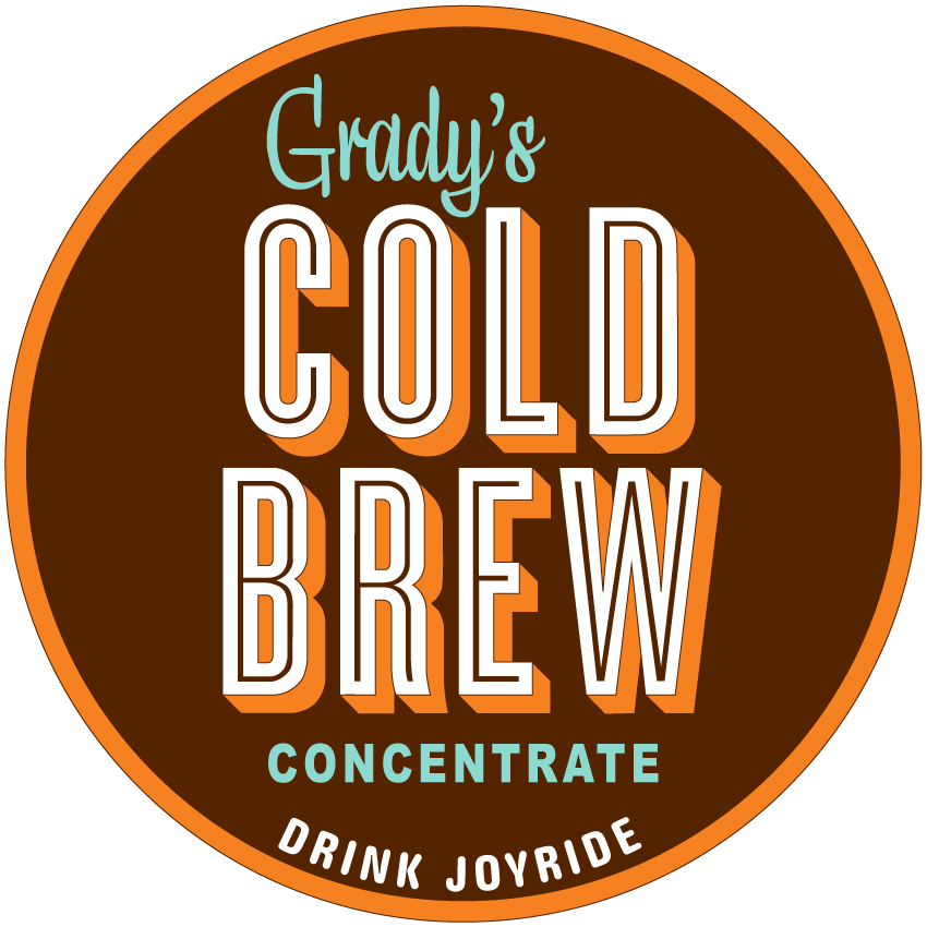 Grady's 7-2018 Tap Stickers_Grady's Concentrate.png