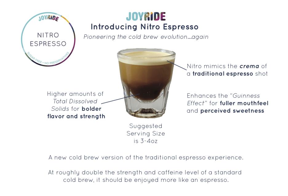 Joyride Nitro Espresso.jpg