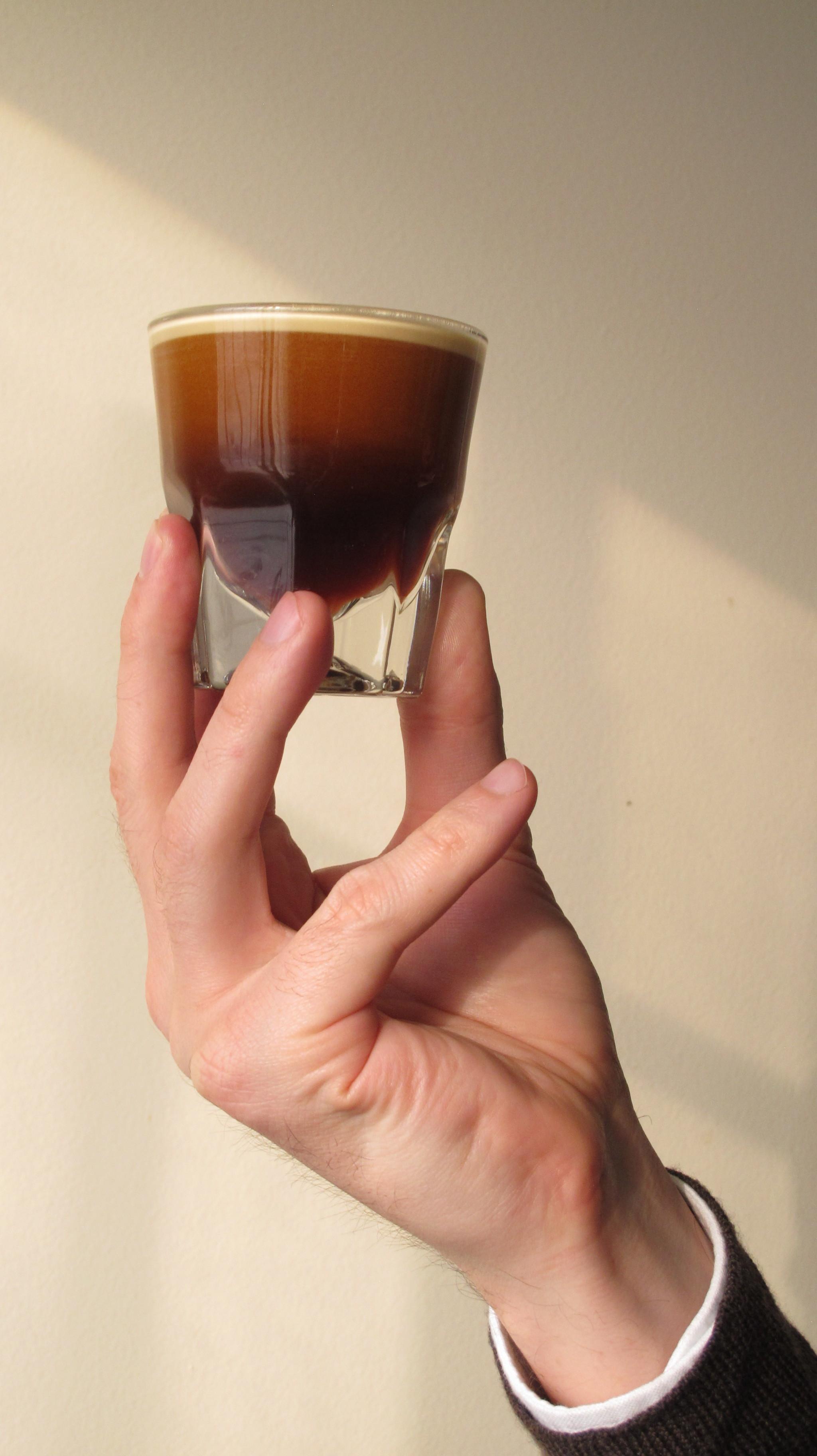 Nitro Espresso 3.JPG