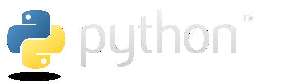 python-logo@2x.png