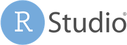 RStudio-Logo-Blue-Gray-250.png